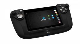 Wikipad: 7palcový herní tablet s Androidem