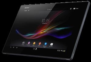 1-sony-xperia-tablet-z