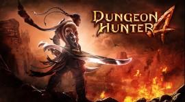 Dungeon Hunter 4 konečně pro Android