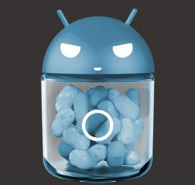 Pro Galaxy S 4 nebude CyanogenMod (aktualizováno)