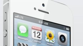 Apple spustil stránku oslavující iPhone – reakce na SGS IV?