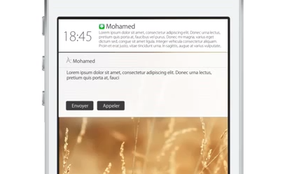 iOS 7 – koncept zaměřený na jednoduchost [videa]