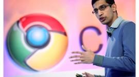 Google je dceřinou společností Alphabet Inc.