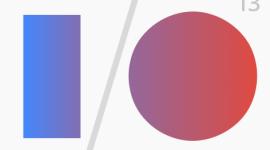 Registrace na Google I/O 2013 – rekord nepokořen [aktualizováno]
