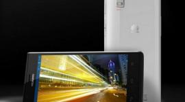 Huawei má představit úhlavního konkurenta pro SGS 4