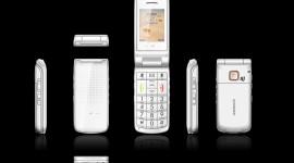Alcatel One Touch 536: Véčko stvořené pro seniory