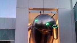 Eric Schmidt – Chrome a Android se nespojí v jeden projekt