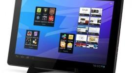 Archos představil 13palcového nástupce FamilyPad 2