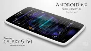 Awesome-Galaxy-S-VI-concept-skips-a-generation-hints-at-where-Samsung-should-head-after-the-S-IV (4)