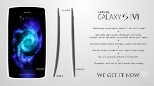 Awesome-Galaxy-S-VI-concept-skips-a-generation-hints-at-where-Samsung-should-head-after-the-S-IV (5)
