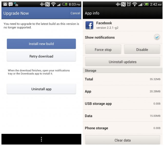 Facebook-update-2.2.1-g2-640x568