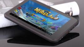Freelander PD10 3G Pro ohlašuje příchod na český trh