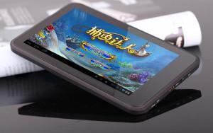 Freelander PD10 3G Pro
