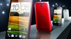 HTC Desire P a Q – dvě novinky do střední a nižší třídy