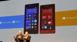 Windows Phone 8 bude podporován do roku 2014