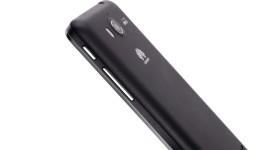 Huawei Honor 2 přichází do českých obchodů