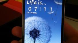 Samsung Galaxy S 4 Mini ve čtyrech variantách [aktualizováno]