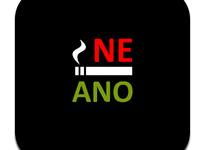 Kde se (ne)kouří? [Android, iOS]