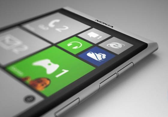 Nokia Lumia 928: Nová vlajková loď pouze pro Verizon