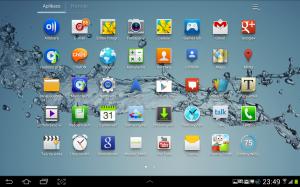 Screenshot_2013-02-02-23-49-22