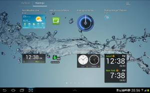 Screenshot_2013-02-10-20-56-15