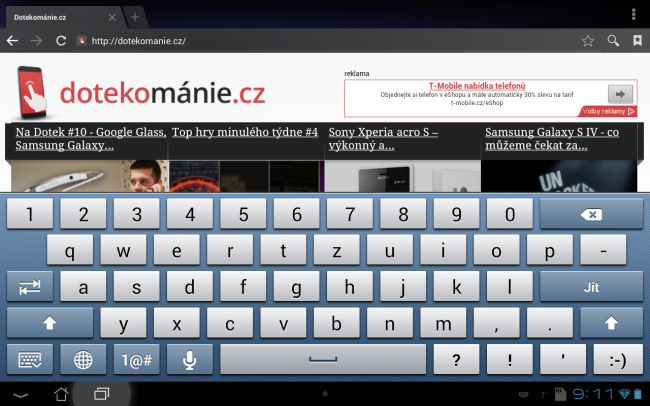 Screenshot_2013-03-08-09-11-28