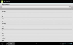 Screenshot_2013-03-08-09-11-43