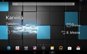 Screenshot_2013-03-08-09-17-43