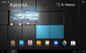 Screenshot_2013-03-08-09-20-02