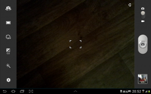 Screenshot_2013-03-24-20-52-16