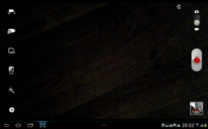 Screenshot_2013-03-24-20-52-36
