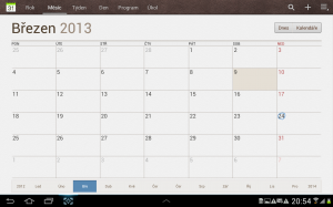Screenshot_2013-03-24-20-54-55