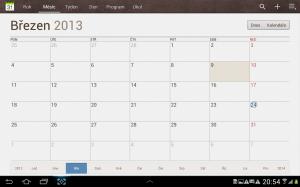 Screenshot_2013-03-24-20-54-55