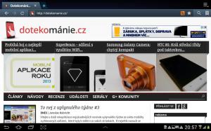 Screenshot_2013-03-24-20-57-10