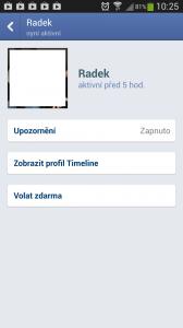 Screenshot_2013-05-17-10-25-13