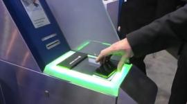 Využití NFC na letišti i s vypnutým mobilem [video]