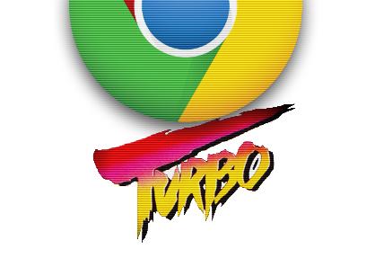 Google experimentuje s kompresí dat u Chromu pro Android