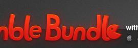 "Užijte si 6 skvělých her s novým ""Humble Bundle with Android 5"""