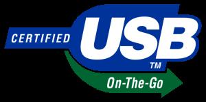 USB_on-the-go_Logo