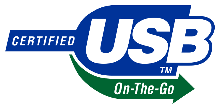 USB On The Go v praxi [video]