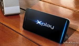Vivo XPlay