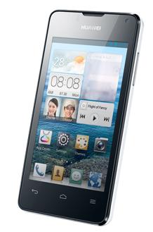 Huawei oživuje český trh dvěma novinkami
