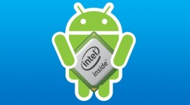 Intel implementoval do Androidu podporu dual-boot