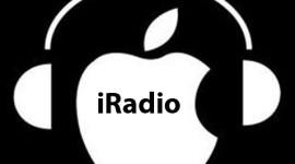 iRadio se má představit v létě