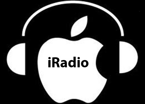 apple-iradio-pandora-2013