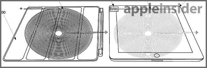 apple-smart-cover-wireless-charging