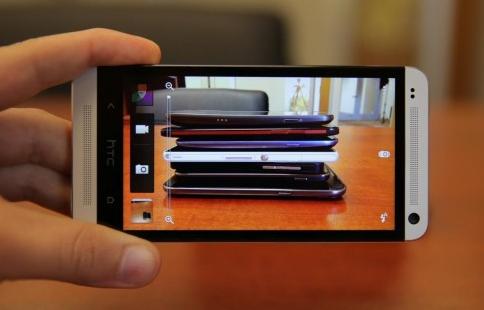 HTC One se zřejmě stane nedostatkovým zbožím [aktualizováno]