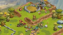 The Croods – nová hra od Rovio a DreamWorks [aktualizováno]