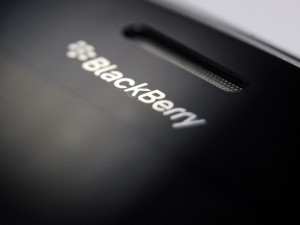 blackberry-makeover.jpeg-1280x960