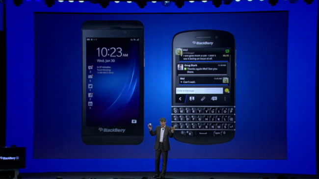 blackberry-z10-q10-reveal-004